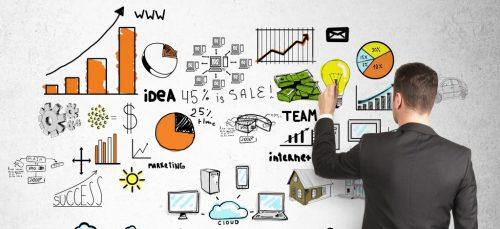 Làm kinh doanh có khó?