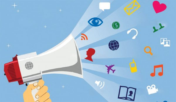 Hiệu ứng truyền thông trong kinh doanh