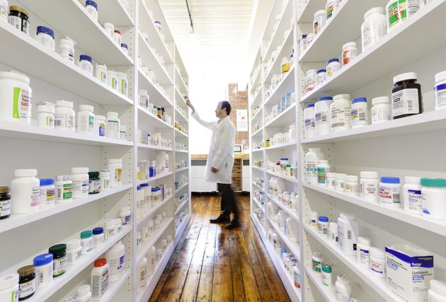 Kinh doanh nhà thuốc hiệu quả cần những gì?