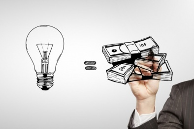 Khởi nghiệp giáo dục: Nhiều doanh nhân trẻ thành triệu phú