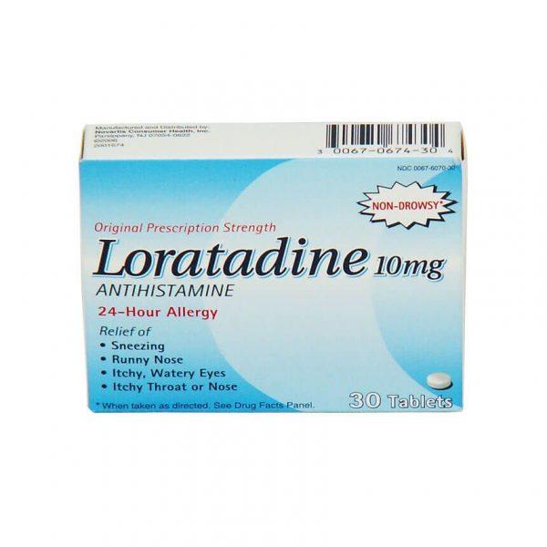thuoc-loratadine-1