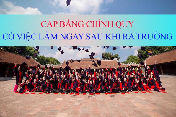 Trường Cao đẳng Y khoa Phạm Ngọc Thạch tuyển sinh ngành Dược năm 2019