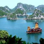 Tỉnh Quảng Ninh có gì đẹp, đến Quảng Ninh nên đi đâu
