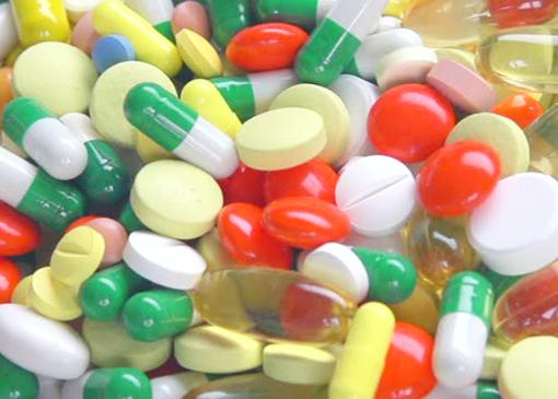 Thuốc Arginine nên được uống sau khi ăn và duy trì từ 3 - 6 tháng