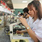 Điều kiện xét tuyển cao đẳng y dược Sài Gòn như thế nào?
