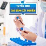 Tổng hợp các trường có ngành Kỹ thuật Xét nghiệm Y học